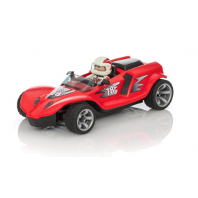 Racer Rocket RC